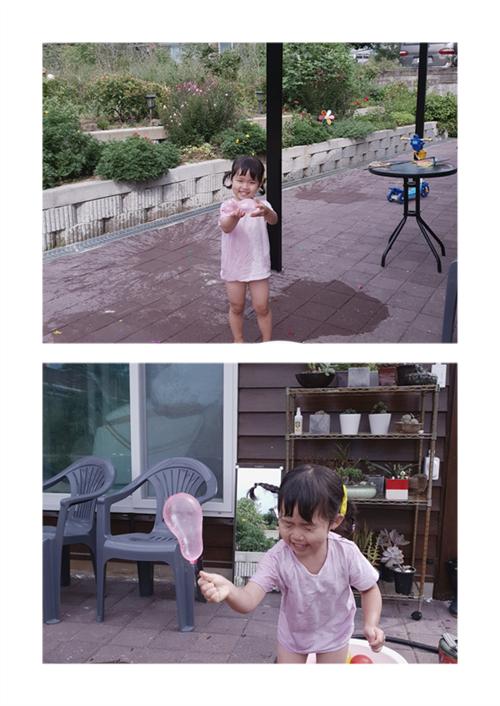 jinsol772님의 이용후기